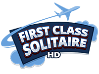 First Class Solitaire HD (thumbnail)