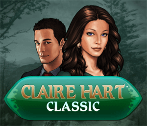 Claire Hart Classic: Coming Thursday