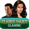 Claire Hart Classic Thumbnail