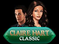Claire Hart Classic Thumbnail