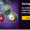 Save 25% on Claire Hart 2 Episodes & Power-Ups