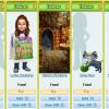Mini Mall: World of Pogo