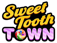 Sweet Tooth Town (thumbnail)