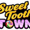 Sweet Tooth Town Thumbnail