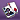 Pogo Weekly Challenge Chat Icon