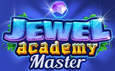 Jewel Academy New April Badge