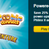Save 25% on Power-Ups in Select Games