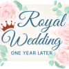 Royal Wedding: One Year Later (thumbnail)