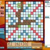 Pogo Scrabble HTML5/HD Screenshot - Coming Soon