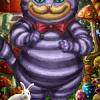 Pogo Mini: The Cat's Meow