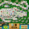Now Available: Mahjong Garden HD