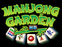 Mahjong Garden HD Thumbnail