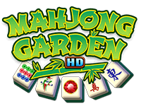 Mahjong Garden HD (thumbnail)