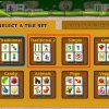New Tile Sets Added to Mahjong Garden HD