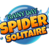 Rainy Day Spider Solitaire HD Thumbnail