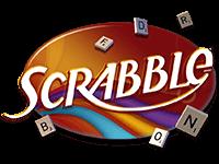 Scrabble HTML5 Thumbnail