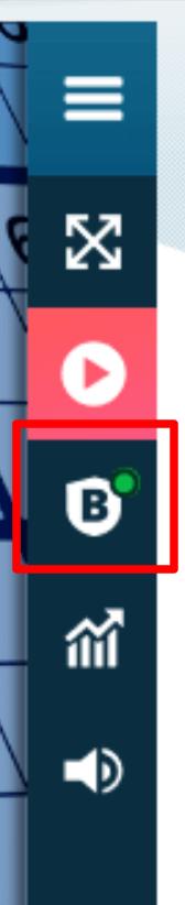 B menu