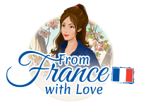 From France With Love Thumbnail