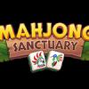 Mahjong Sanctuary (thumbnail)