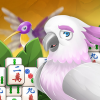 Save 25% on Mahjong Sanctuary Feathers