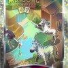 Mahjong Sanctuary Mix-n-Match Platinum Badge