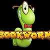 Bookworm HD (thumbnail)