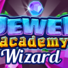 Jewel Academy: New Levels & Badges
