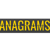 Anagrams Thumbnail