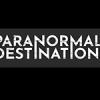 Paranormal Destinations Thumbnail
