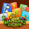 Save 25% on Mahjong Escape Power-Ups