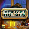 Save 25% on Sherlock Holmes Power-Ups and Episodes
