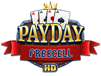 Payday FreeCell HD Thumbnail