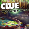 Save 50% on Clue Episodes