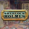 Save 50% on Sherlock Holmes Episodes & Power-Ups