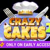 Crazy Cakes 2 Thumbnail
