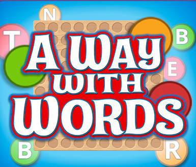 Save 50% on all A Way With Words Power-Ups