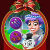 Free Gift: Sweet Tooth Town Power-Ups