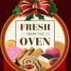 Sale: Save 25% on Cookie Set Bundles