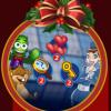 Free Gift Pogo Daily Sudoku Power-Ups