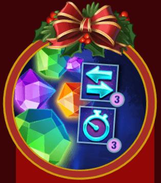 Free Gift: Jewel Academy Power-Ups