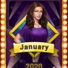 January 2020 Game of the Month: Claire Hart: Secret in the Shadows