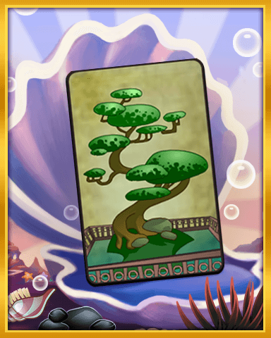 Solitaire Blitz In-Game Award Badge