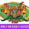 Jungle Gin HD Thumbnail