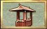 Mahjong Escape Shanghai Badge