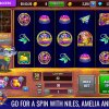 Pogo Slots - Coming March 10th to Pogo Early Access
