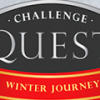 Challenge Quest: Winter Journey