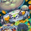 Pogo Slots Mix-n-Match Badge