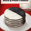New Cookie Mix-n-Match Badges