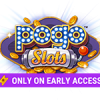 Pogo Slots Thumbnail