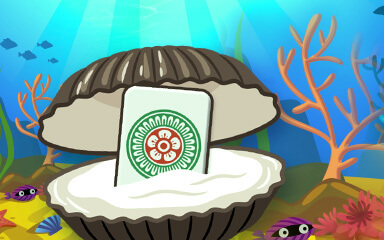 Quinn's Aquarium Rank Badge
